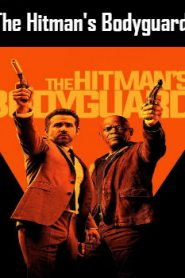 The Hitman's Bodyguard (2017) Online Free Watch Full HD Quality Movie