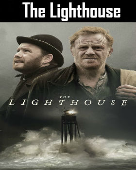 The Lighthouse (2016) Online Free Watch Full HD Quality Movie