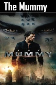 The Mummy (2017) Online Free Watch Full HD Quality Movie