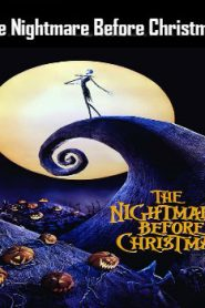 The Nightmare Before Christmas (1993) Online Free Watch Full HD Quality Movie