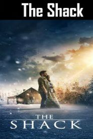 The Shack (2017) Online Free Watch Full HD Quality Movie