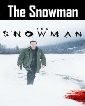 The Snowman (2017) Online Free Watch Full HD Quality Movie