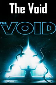 The Void (2016) Online Free Watch Full HD Quality Movie