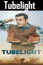 Tubelight (2017) Online Free Watch Full HD Quality Movie