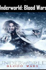 Underworld: Blood Wars (2016) Online Free Watch Full HD Quality Movie