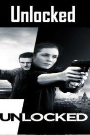 Unlocked (2017) Online Free Watch Full HD Quality Movie