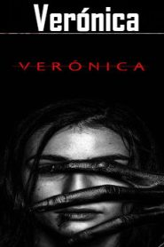 Verónica (2017) Online Free Watch Full HD Quality Movie