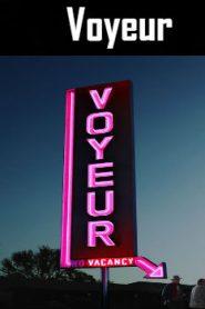 Voyeur (2017) Online Free Watch Full HD Quality Movie