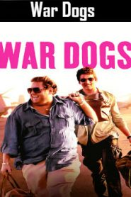 War Dogs (2016) Online Free Watch Full HD Quality Movie