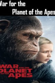 War for the Planet of the Apes (2017) Online Free Watch Full HD Quality Movie
