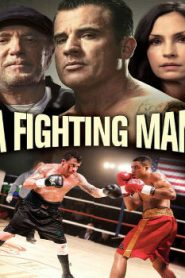A Fighting Man (2014) Online Free Watch Full HD Quality Movie