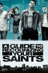 A Guide to Recognizing Your Saints(2006) Online Free Watch Full HD Quality Movie