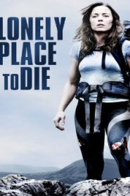 A Lonely Place to Die (2011) Online Free Watch Full HD Quality Movie