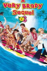 A Very Brady Sequel (1996) Online Free Watch Full HD Quality Movie