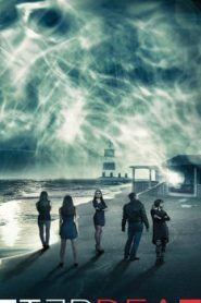 AfterDeath (2015) Online Free Watch Full HD Quality Movie