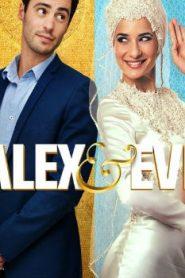 Alex & Eve (2016) Online Free Watch Full HD Quality Movie