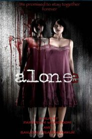Alone (2007) Online Free Watch Full HD Quality Movie