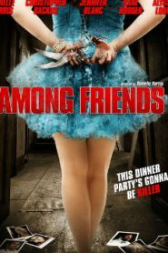Among Friends (2012) Online Free Watch Full HD Quality Movie