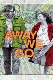 Away We Go (2009) Online Free Watch Full HD Quality Movie