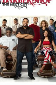 Barbershop: The Next Cut (2016) Online Free Watch Full HD Quality Movie