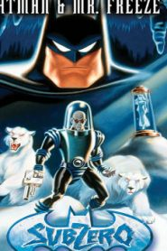 Batman & Mr. Freeze: SubZero (1988) Online Free Watch Full HD Quality Movie