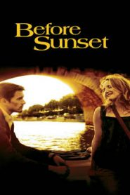 Before Sunset (2004) Online Free Watch Full HD Quality Movie