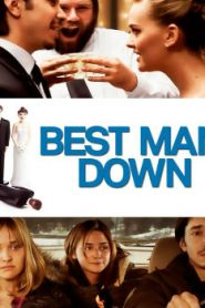 Best Man Down (2012) Online Free Watch Full HD Quality Movie