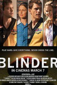Blinder (2013) Online Free Watch Full HD Quality Movie