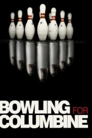 Bowling for Columbine (2002) Online Free Watch Full HD Quality Movie