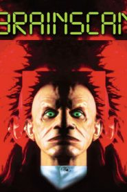 Brainscan (1994) Online Free Watch Full HD Quality Movie