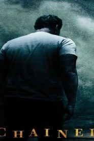 Chained (2012) Online Free Watch Full HD Quality Movie