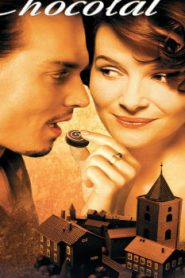 Chocolat (2000) Online Free Watch Full HD Quality Movie