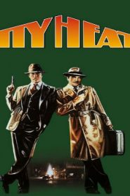 City Heat (1984) Online Free Watch Full HD Quality Movie