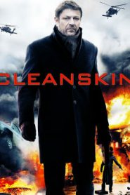 Cleanskin (2010) Online Free Watch Full HD Quality Movie