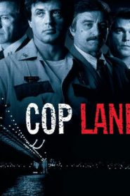 Cop Land (1997) Online Free Watch Full HD Quality Movie