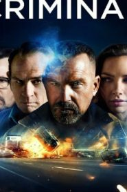 Criminal (2016) Online Free Watch Full HD Quality Movie