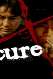 Cure (1997 ) Online Free Watch Full HD Quality Movie
