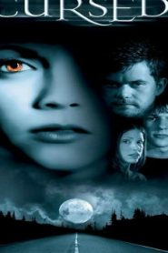 Cursed (2005) Online Free Watch Full HD Quality Movie