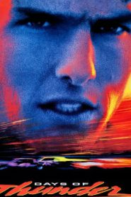Days of Thunder (1990) Online Free Watch Full HD Quality Movie