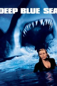 Deep Blue Sea (1999) Online Free Watch Full HD Quality Movie