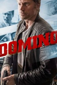 Domino (2019) Online Free Watch Full HD Quality Movie