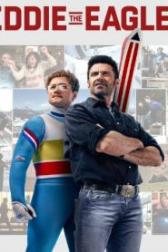 Eddie the Eagle (2015) Online Free Watch Full HD Quality Movie