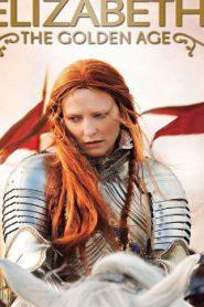 Elizabeth: The Golden Age (2007) Online Free Watch Full HD Quality Movie