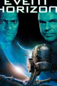 Event Horizon (1997) Online Free Watch Full HD Quality Movie