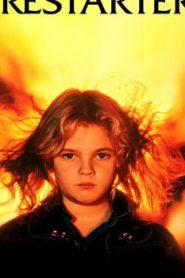 Firestarter (1984) Online Free Watch Full HD Quality Movie