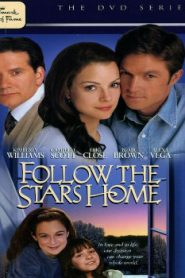Follow the Stars Home (2001) Online Free Watch Full HD Quality Movie