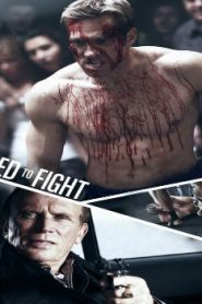 Forced To Fight (2011) Online Free Watch Full HD Quality Movie