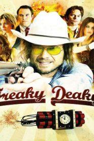 Freaky Deaky (2012 ) Online Free Watch Full HD Quality Movie