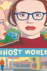Ghost World (2001) Online Free Watch Full HD Quality Movie