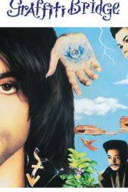 Graffiti Bridge (1990) Online Free Watch Full HD Quality Movie